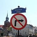Bialogard-road-signs-180716.jpg