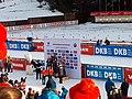 Biathlon World Cup 2019 - Le Grand Bornand - 24.jpg