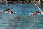 Biathlon at Scott Air Force Base 150716-F-ZB755-067.jpg