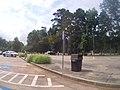 Bibb County, GA, USA - panoramio (5).jpg