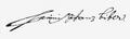 Biber-signature.png