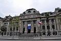 Biblioteca Nacional Santiago.JPG