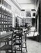 Bibliotheca Columbina interior.jpg
