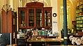 Bibliothek des Botanischen Instituts der Universität Breslau 6.jpg