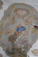 Biburg (Alling) Mariä Himmelfahrt und Heiligste Dreifaltigkeit 660.jpg