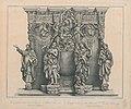 Biechtstoelen van de Sint-Pauluskerk, Antwerpen.jpg