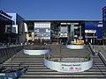 Bielefeld Neues Bahnhofsviertel 1.jpg