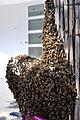 Bienenschwarm-Zuerich.jpg
