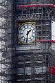 Big Ben - Flickr - Stiller Beobachter.jpg