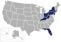 Big East-USA-states (Football).PNG