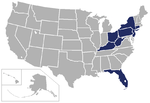Big East-USA-states (Football).PNG