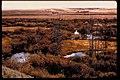 Big Hole National Battlefield, Montana (5067f396-d71c-426a-97c0-e32d8e8ce030).jpg