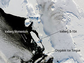 Big iceberg on the loose.jpg