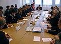 Bilateral Meeting US - Russia (01118981).jpg