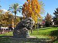 Bilbao-Tucker-11 343.jpg