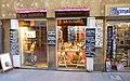 Bilbao - Comercios en el Casco Viejo 1.jpg