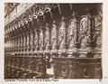 Bild från Johanna Kempes f. Wallis resa genom Spanien, Portugal och Marocko 18 Mars - 5 Juni 1895 - Hallwylska museet - 103293.tif