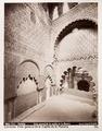 Bild från Johanna Kempes f. Wallis resa genom Spanien, Portugal och Marocko 18 Mars - 5 Juni 1895 - Hallwylska museet - 103294.tif