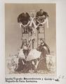 Bild från Johanna Kempes f. Wallis resa genom Spanien, Portugal och Marocko 18 Mars - 5 Juni 1895 - Hallwylska museet - 103376.tif