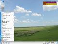Bildschirmphoto02.png