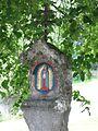 Bildstock Esterndorf Weyarn-3.jpg
