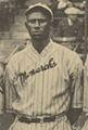 Bill Drake 1924.jpg