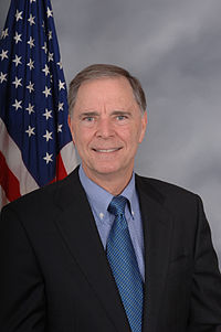 Bill Posey.jpg