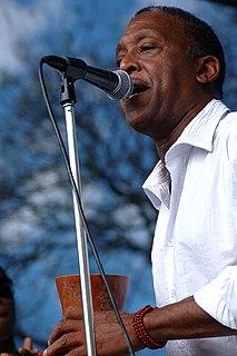 Bill Summers (musician) Musical artist