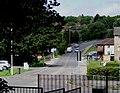 Billet Lane, Berkhamsted - geograph.org.uk - 1452683.jpg