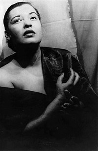 Billie Holiday Billie Holiday 1949.jpg