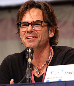 Billy Burke by Gage Skidmore.jpg
