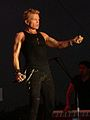 Billy Idol 2006.JPG