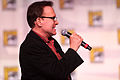 Billy West (7600940356).jpg