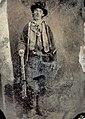 Billy the Kid Ferrotype.jpg