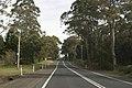 Bilpin NSW 2758, Australia - panoramio (29).jpg
