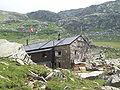 Binntalhütte.jpg