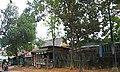 Bintan Village.jpg