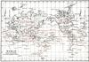 100px biogeography newton