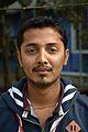 Biplab Anand - Kolkata 2015-01-10 3298.JPG