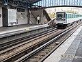 Bir-Hakiem Metro station (29656425973).jpg
