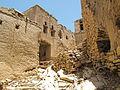 Birkat Al-Mawz houses (8729797520).jpg