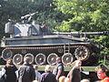 Birkenhead Park Festival of Transport 2012 (9).JPG