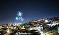 Birkhaem-city.jpg