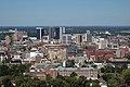 Birmingham, Alabama Skyline.jpg