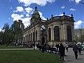 Birmingham, UK - panoramio (139).jpg