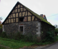 Birstein Voelzberg Salzbachstrasse 1 n d.png