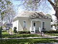 Birthplace of Mamie Eisenhower.jpg