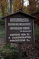 Bischofshofen - Gainfeldwasserfall - 2016 10 27 - Schild 3.jpg
