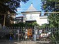 Biserica Apostolică.JPG