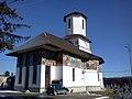 Biserica Poiana Campina 1.jpg